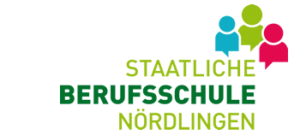 Staatl. Berufsschulzentrum Nördlingen